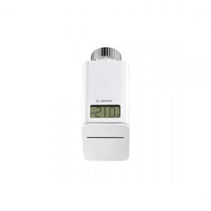 Bosch Smart Home Slimme Radiatorknop