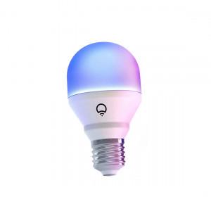 LIFX E27 Color Wifi Led Lamp