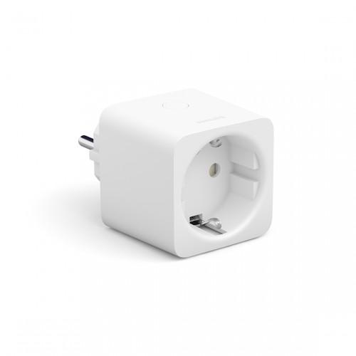 Philips Hue Smart Plug - Slimme Stekker