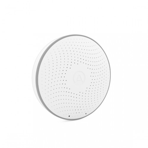 Airthings Wave - Slimme Radondetector