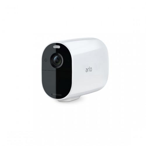 Arlo Essential XL Spotlight Camera
