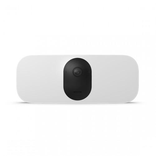 Arlo Pro 3 Floodlight Camera - Slimme Beveiligingscamera
