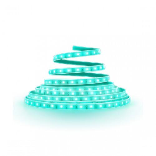 Innr Flex Light Colour - Slimme ledstrip