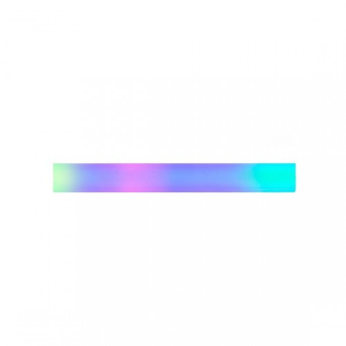 LIFX Beam - Wifi Decoratielamp