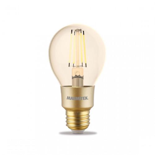 Marmitek Glow MI Slimme E27 Filament Lamp M