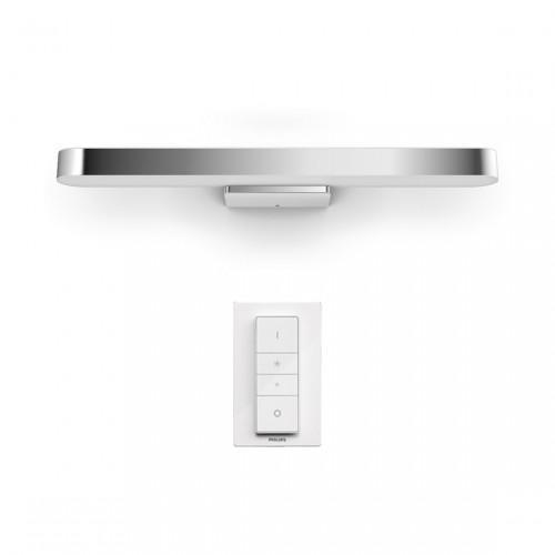 Philips Hue Adore Wandlamp + Dimmer Switch