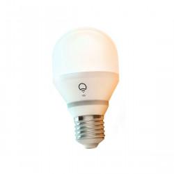 LIFX E27 White to Warm Wifi Lamp