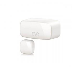 Eve Door & Window (2020) - Draadloze contactsensor