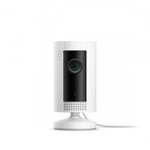 Ring Indoor Security HD Cam