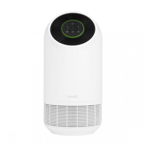 Hombli Smart Air Purifier