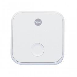 Yale Connect Wifi Bridge