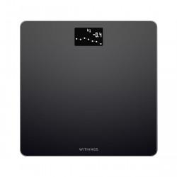 Withings Body - Wifi BMI Weegschaal
