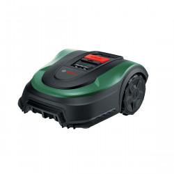 Bosch Indego XS 300 - Robotmaaier