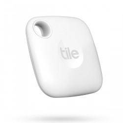 Tile Mate (2022) - Bluetooth Tracker