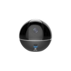 EZVIZ C6TC - Indoor Bewakingscamera