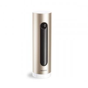 Netatmo Welcome - indoor beveiligingscamera