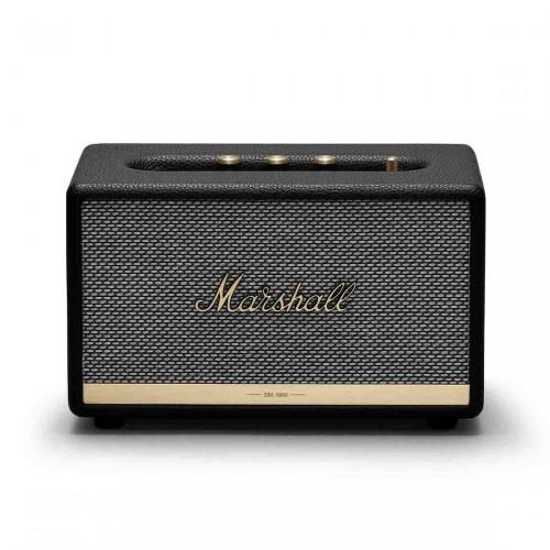 Marshall Acton 2 Voice - Google Assistant Speaker