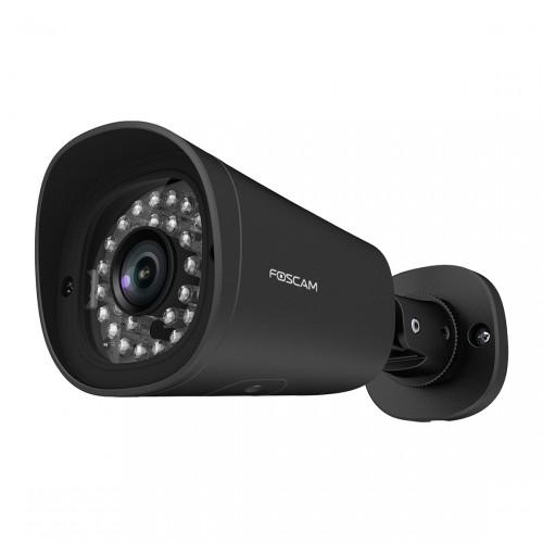 Foscam G4EP Outdoor PoE Super HD Camera 4.0 MP