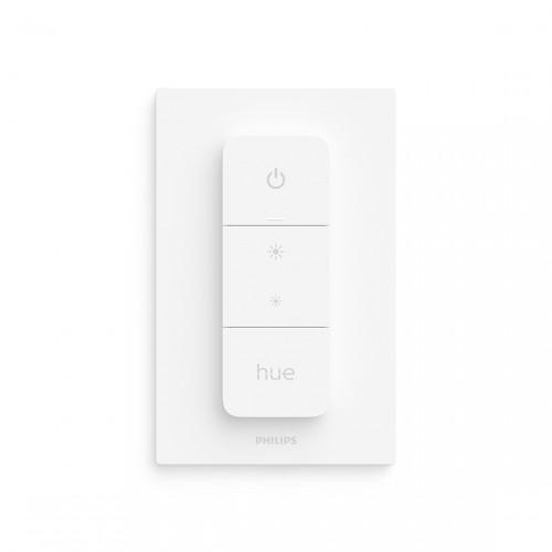 Philips Hue Dimmer Switch V2