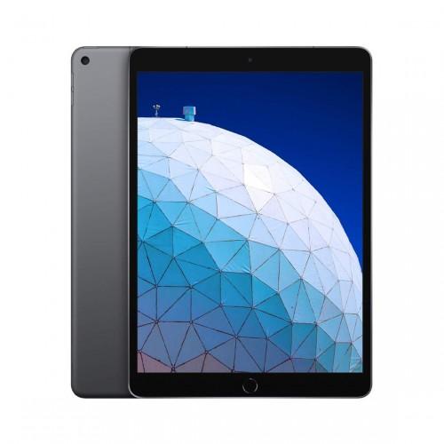Apple iPad Air - Tablet, Wifi + Cellular