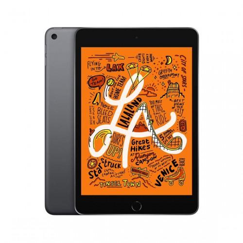 Apple iPad mini - Tablet, Wifi