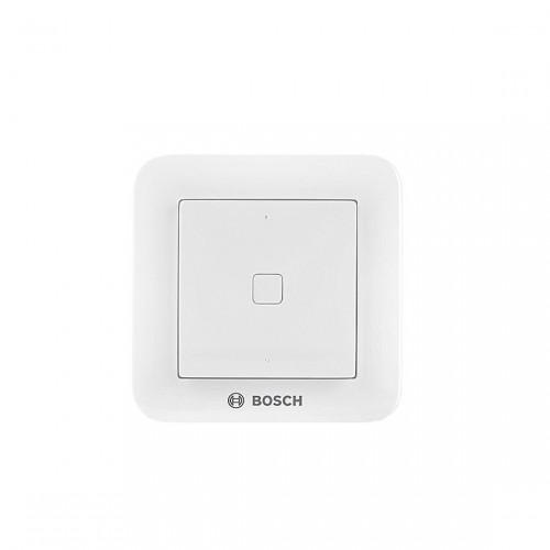 Bosch Smart Home Universal Switch