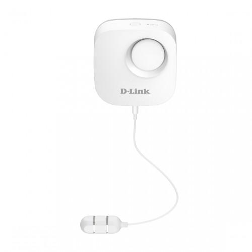 D-Link DCH-S161 Wifi Watersensor