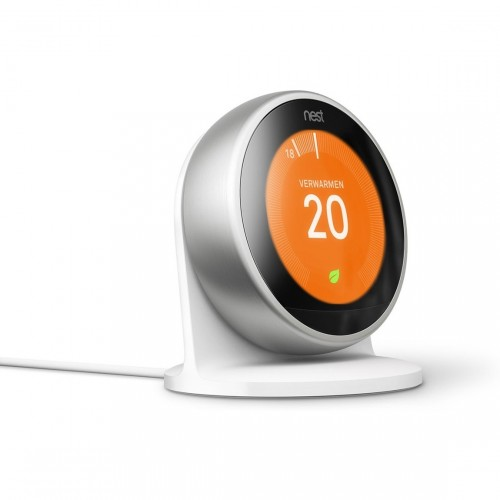 Standaard voor Google Nest Learning Thermostat