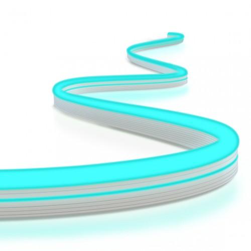 Innr Outdoor Flex Light Colour - Ledstrip