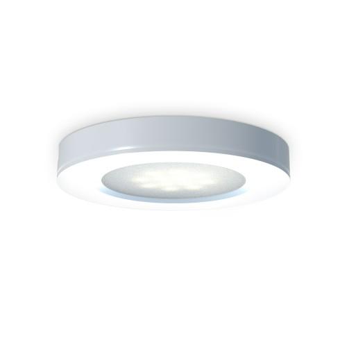 Innr Led Puck PL 110 Extension Set - Slimme Plafondlamp