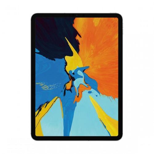 "Apple iPad Pro 11"" - Wifi + Cellular"
