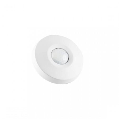 OPUS Smart Motion Sensor