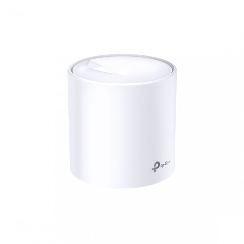 TP-Link Deco X60 1-pack Whole Home Mesh Wifi 6 System