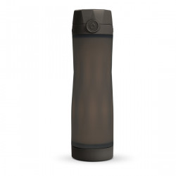 HidrateSpark 3 - Smart Water Bottle