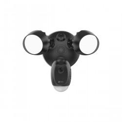 EZVIZ LC1C - Two-in-One Outdoor Bewakingscamera