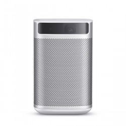 XGIMI MoGo Pro Portable Beamer