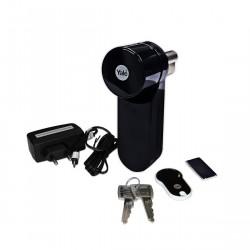 Yale ENTR Kit YS-L1 30/35