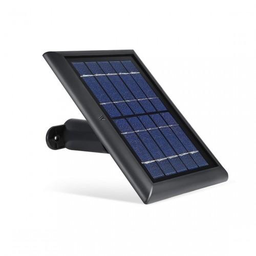Ring Solar Panel - Zonnelader