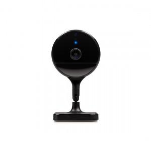 Eve Cam - Slimme Indoor Beveiligingscamera