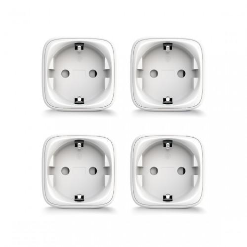 Innr Smart Plug SP 220 4-pack
