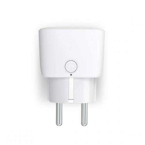 Innr Smart Plug SP 220 - Slimme Stekker