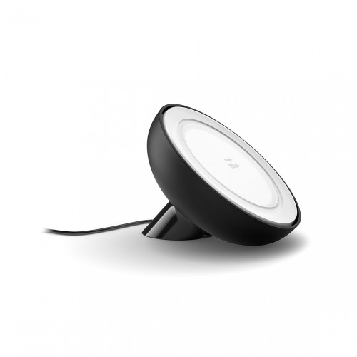 Philips Hue White & Color Ambiance Bloom Tafellamp
