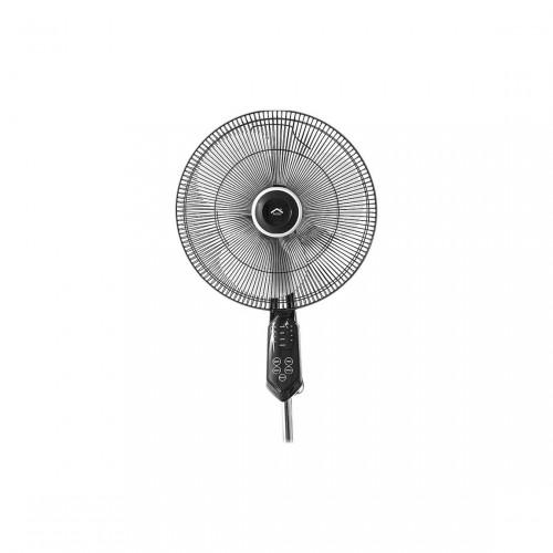 GeoSmartPro AirGo Smart Fan - Slimme Ventilator