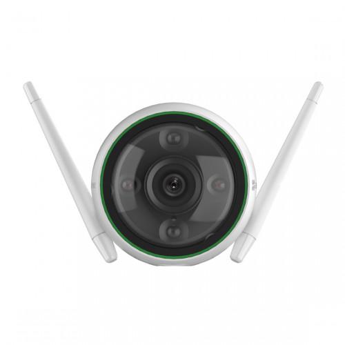 EZVIZ C3N Slimme Outdoor Camera