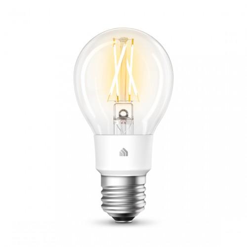 TP-Link KL50 Filament Smart Lamp Warmwit