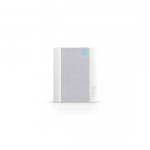 Ring Chime - Indoor-Alarm