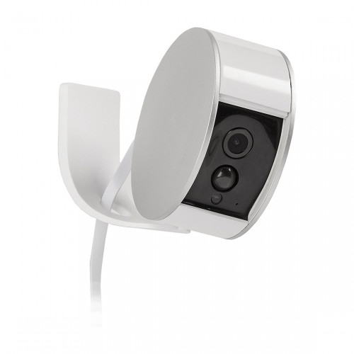 Somfy Protect Wall Mount