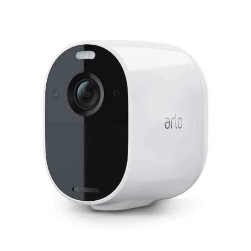 Arlo VMC2030 Essential Spotlight Camera