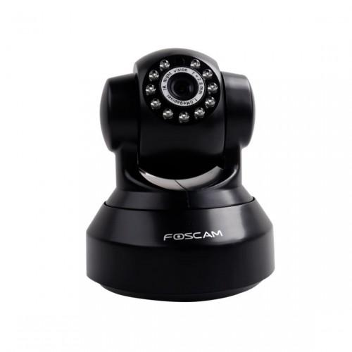 Foscam FI9816P Indoor Pan-Tilt Camera