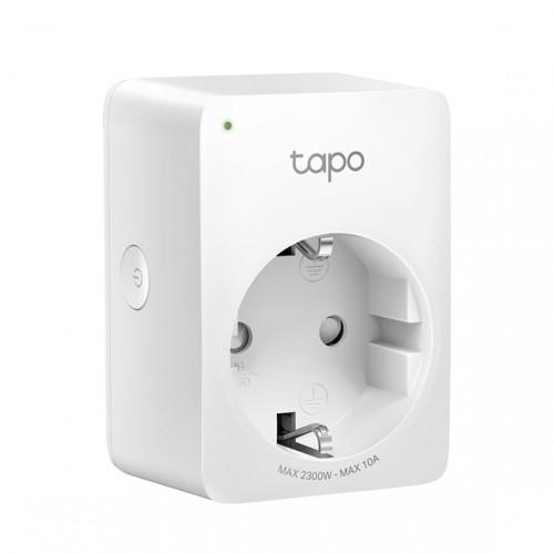 TP-Link Tapo P100 Slimme Wifi Stekker